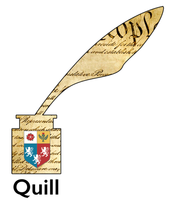 Teaser image of Quill